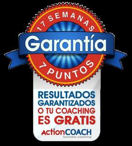 actiongarantia-271x300