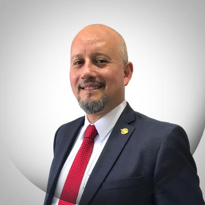 Lic. Alejandro Juárez