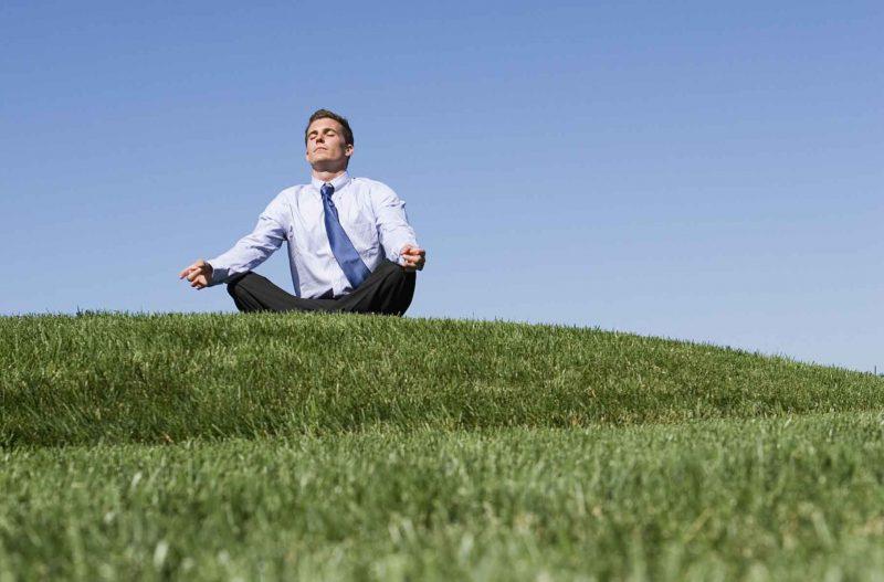 Déjate llevar por el Estado de Flow y fluye hacia el éxito