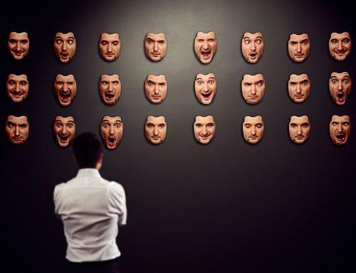 El Manejo de las Emociones del Emprendedor