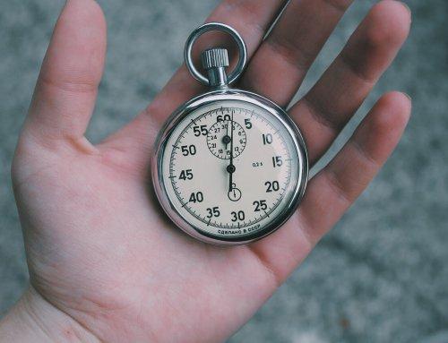 Tu Tiempo: Recurso no Renovable