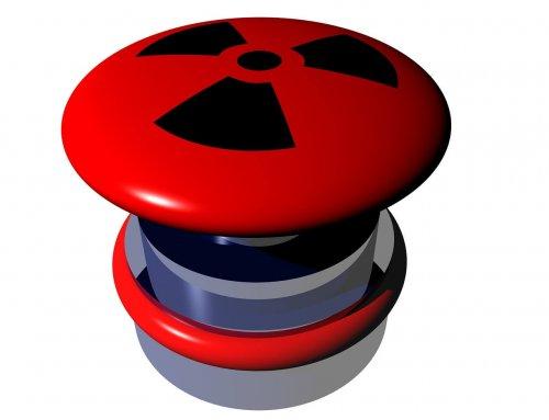 Las Deudas Radioactivas