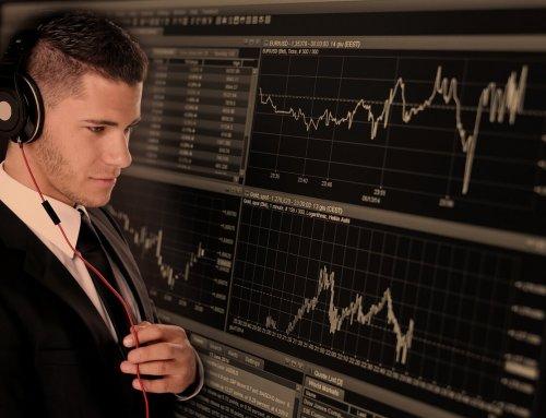 Identifica tu IQ Financiero