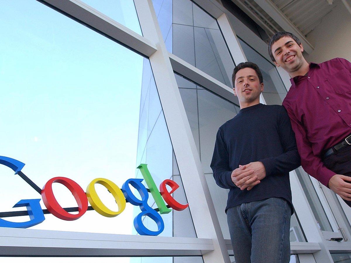 apalancar-google