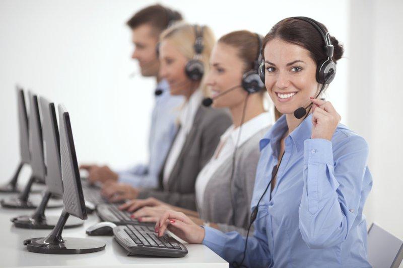 vender-personas-telefono