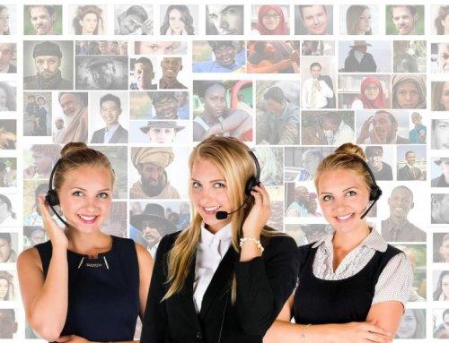 El Teléfono: Un Aliado para Optimizar las Ventas