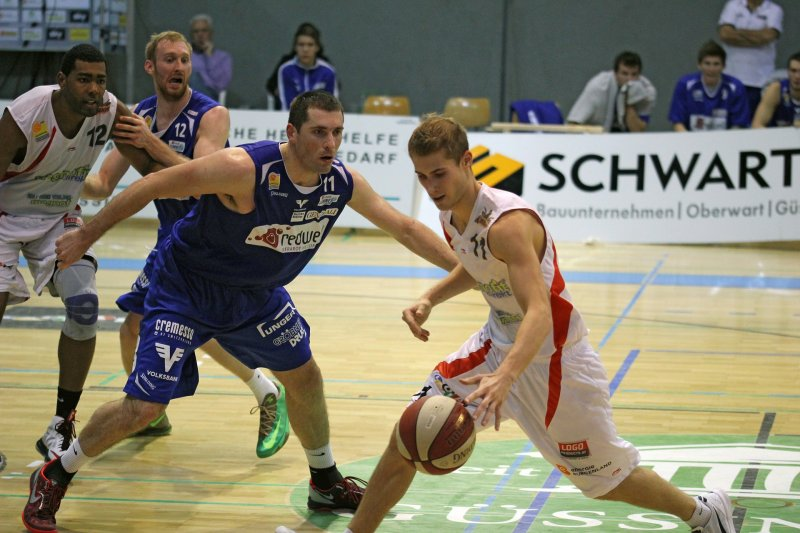 equipo-basketball-843200_1920
