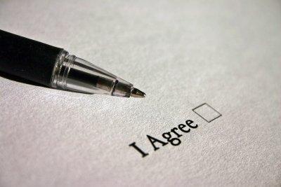 contratar-consent-2052051_1280