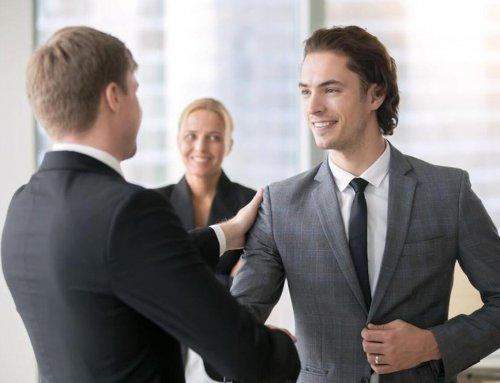 Cómo Manejar la Desconfianza de tus Clientes