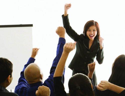 La Empatía como el Secreto del Éxito según Dale Carnegie