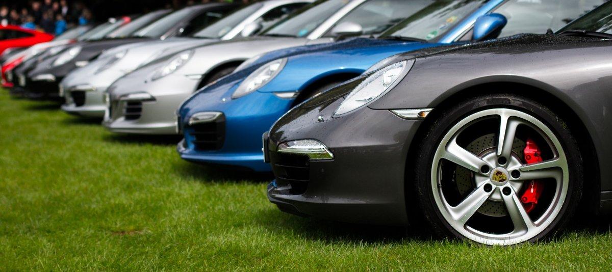 metas-smart-cars-2872982_1920