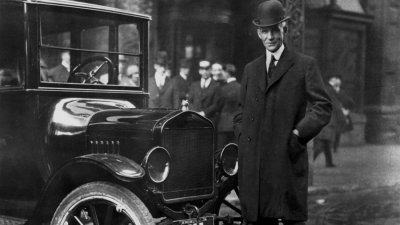 autos-henry-ford