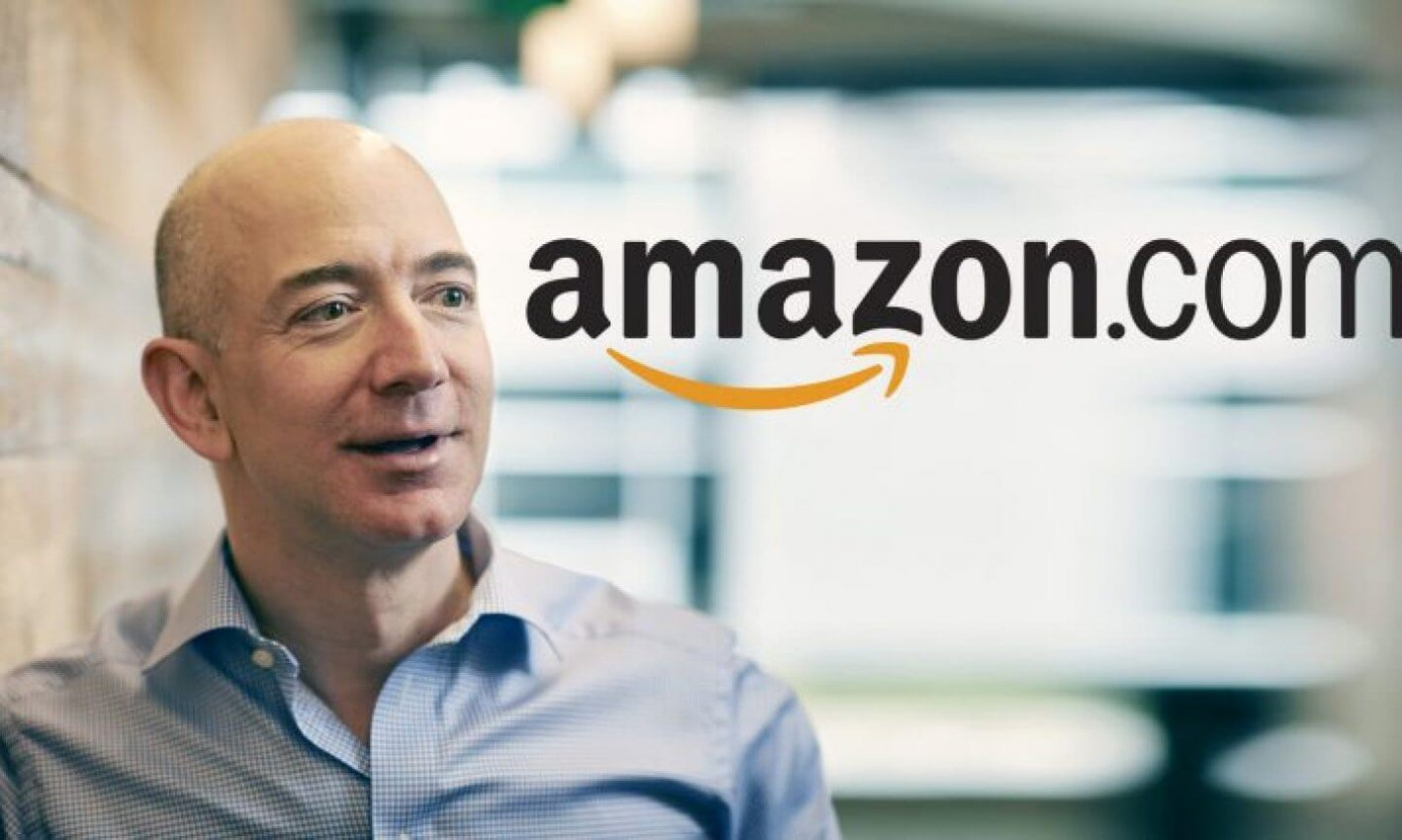 jeff-bezos-amazon-1440x864_c