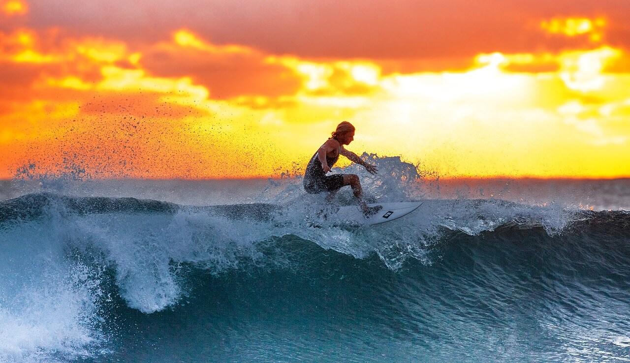grit-surfer-2212948_1280