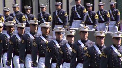 perseverancia_west_point_cadetes_marchando