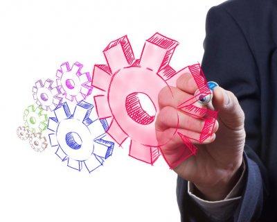 sistemas-proceso_de_innovacion