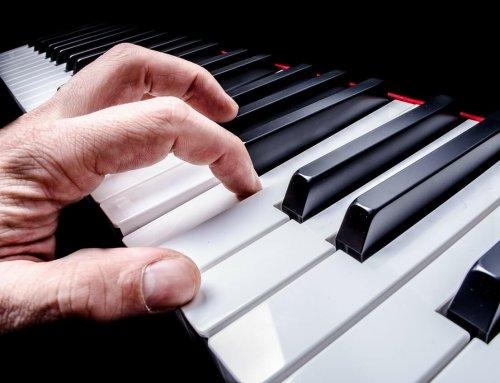 Talento y  Esfuerzo ¿Cuál Prefieres?