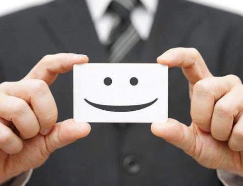 Aplica la fórmula F.A.C.I.L y garantiza un cliente feliz