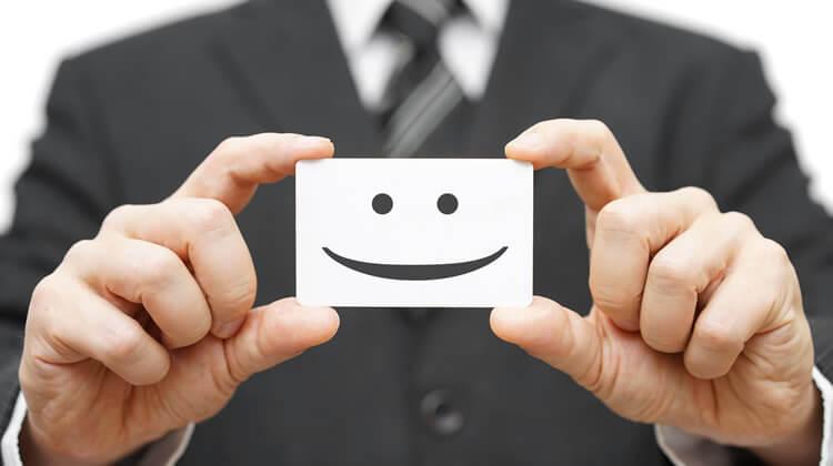Aplica la fórmula F.A.C.I.L y garantiza una excelente atención a tus clientes