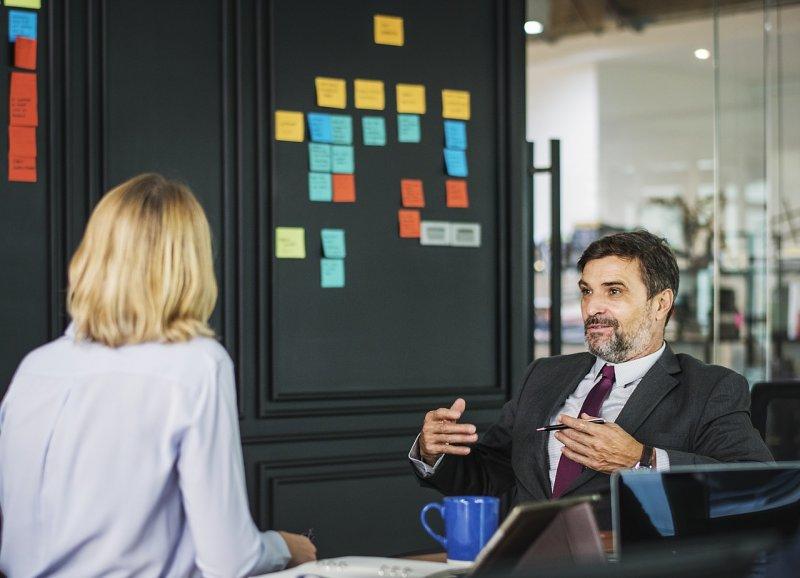 conversaciones-cruciales-business-3365365_1280