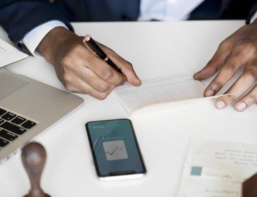 Marketing Digital es una de las Inversiones Más Rentables