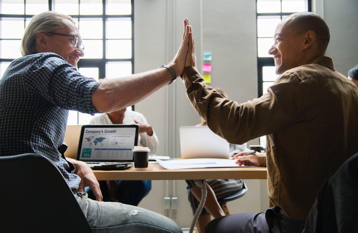 Negociar a tu favor a través de la empatía táctica