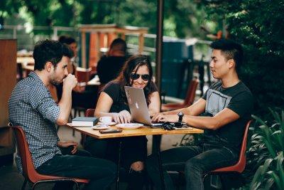 Salario emocional: Factor clave para fidelizar a tus mejores talentos
