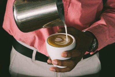 marca-coffee
