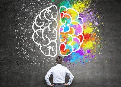 La inteligencia emocional es un factor necesario para el Liderazgo efectivo