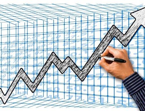 Aplica el sistema Profit First en tu Negocio y obtén Ganancias desde el primer día