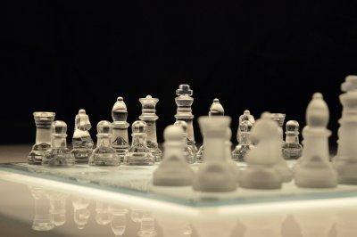 La Inteligencia Práctica Versus el Coeficiente Intelectual