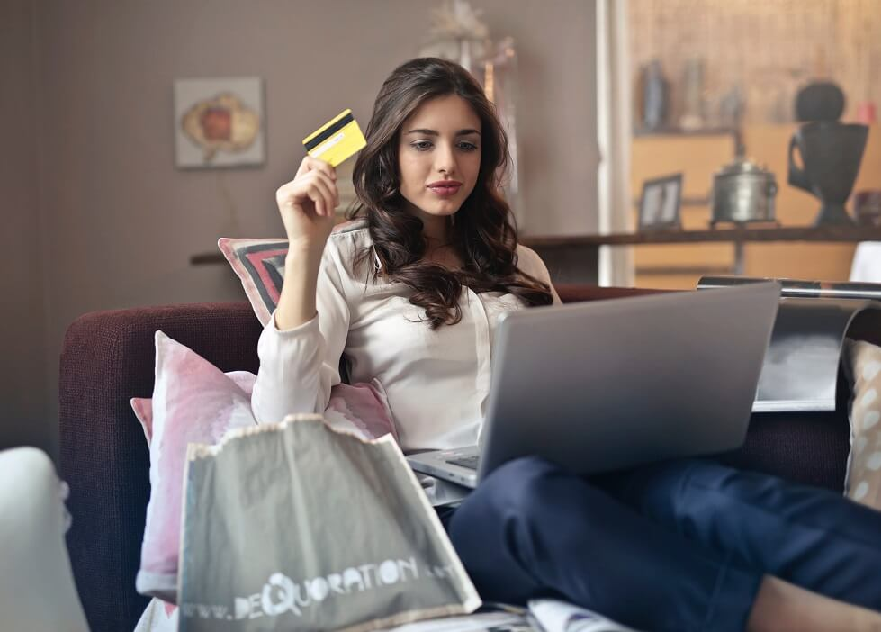Los Hábitos del Consumidor Transforman el Mercado
