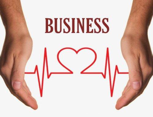 Por Qué es Importante hacer un Diagnóstico de tu Negocio
