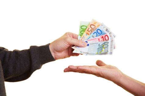 El Beneficio detrás de la Remuneración Laboral