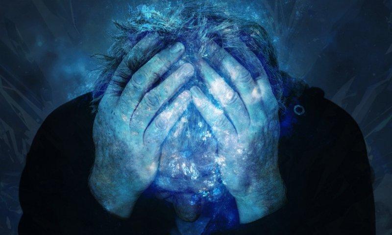 Aprende a descifrar el dolor de tu cliente para satisfacer sus necesidades
