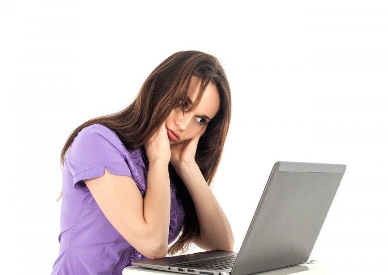 ¿Cómo evitar que el burnout afecte a tus empleados?