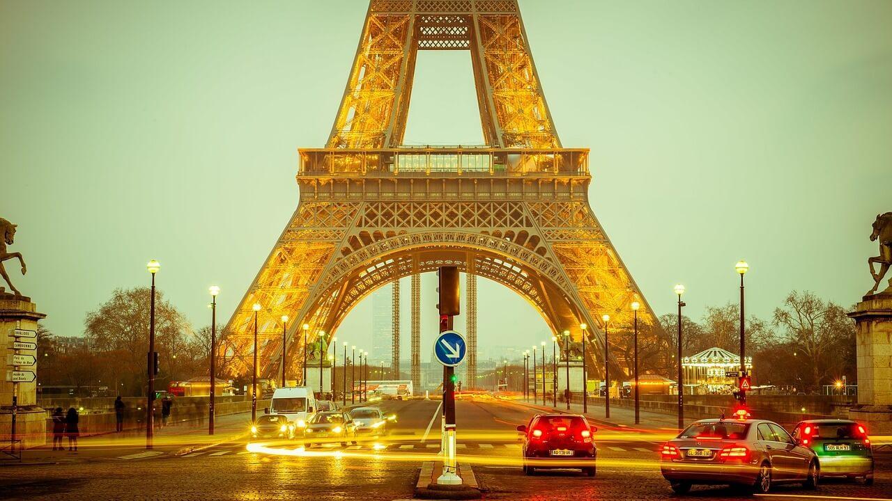 Los Cinco Pilares del Made in France