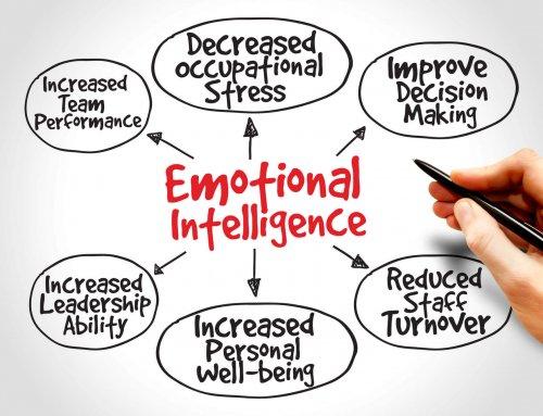 Inteligencia emocional será una de las 10 habilidades laborales más demandadas