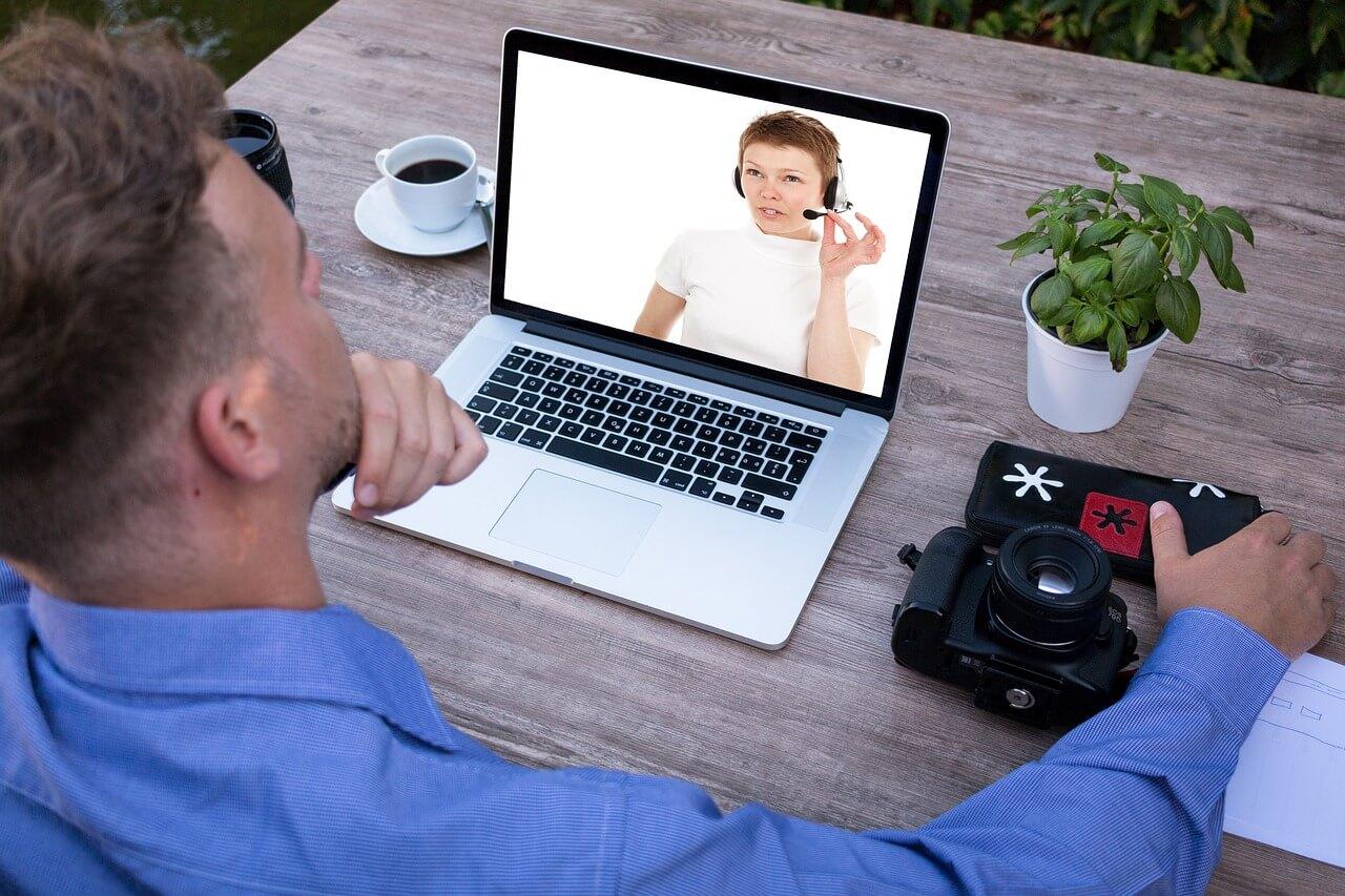 ¿Qué hacer para conectar de forma efectiva con tus clientes?