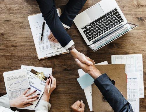 Factores para alcanzar una alianza estratégica exitosa