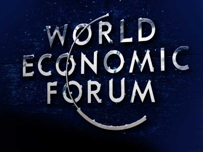 Los negocios deben cambiar de visión para mejorar el mundo