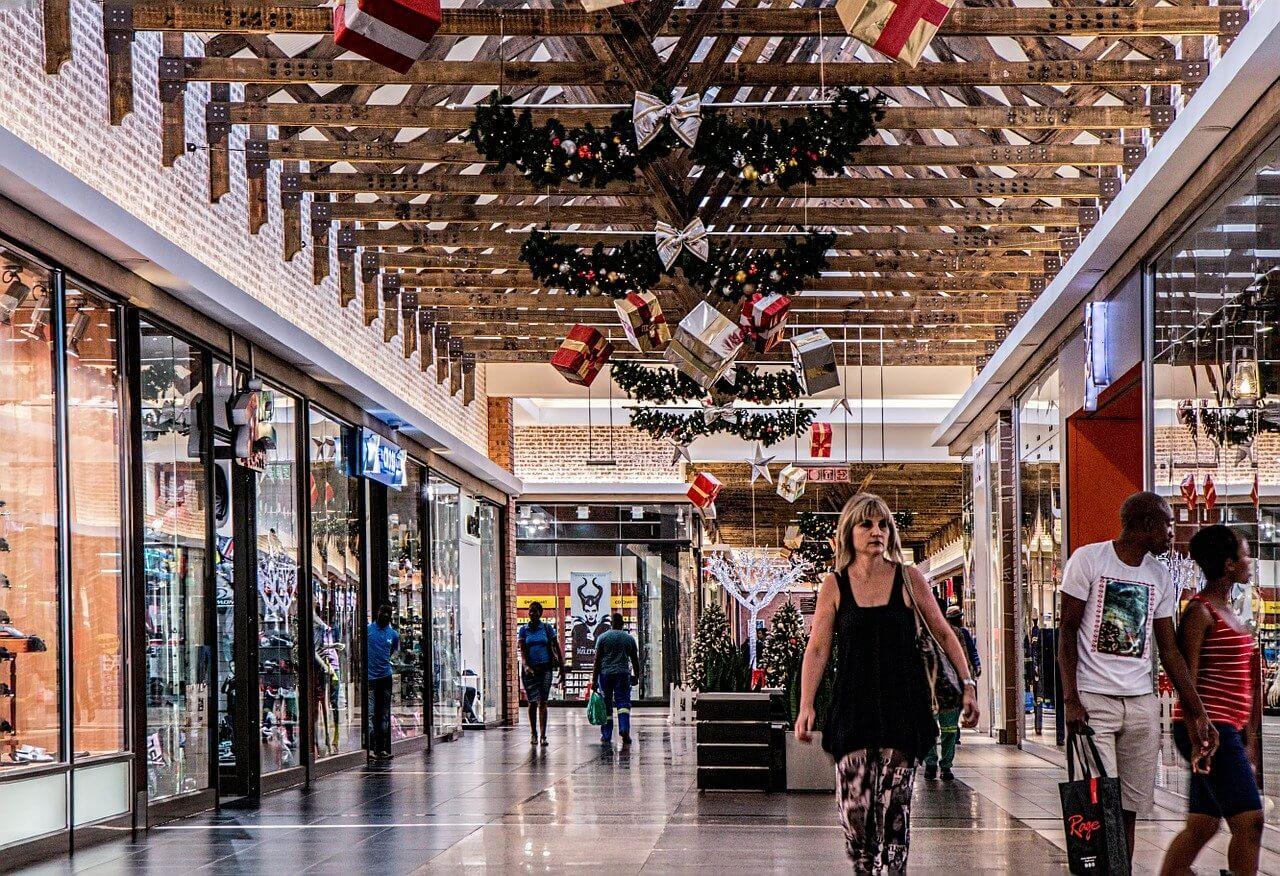 Ocho claves para aumentar las ventas en Navidad