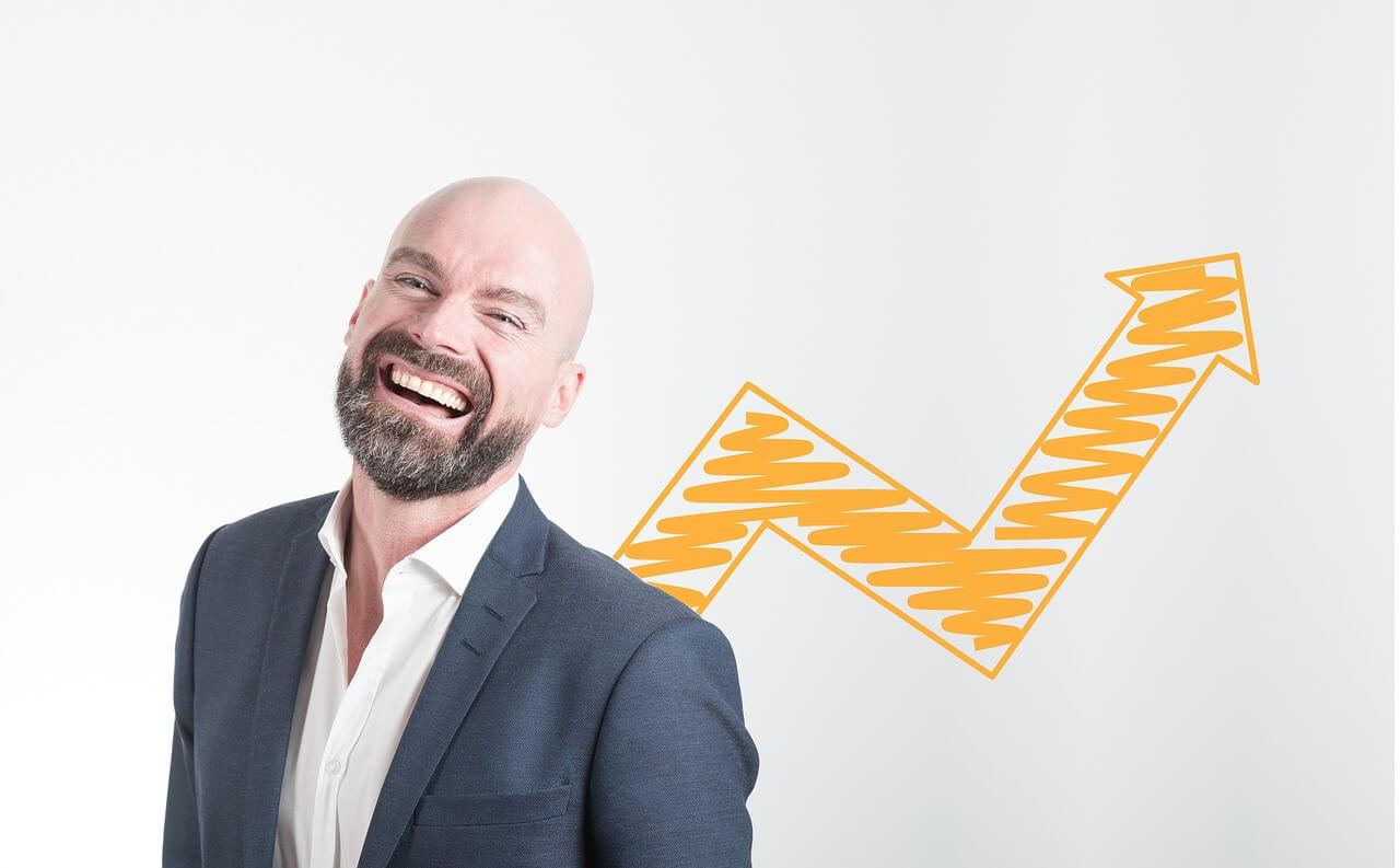 Determina el margen de ganancia de tu negocio