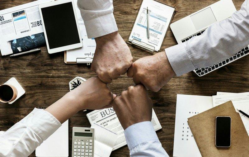 Compromete a tu Equipo en el crecimiento del Negocio