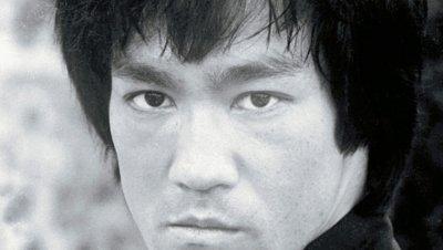 Lecciones de Bruce Lee Para los Negocios