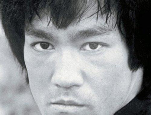Cinco Lecciones de Bruce Lee Para los Negocios