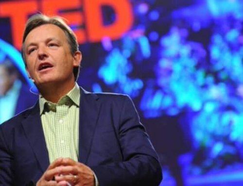 Cómo Conectar con la Audiencia