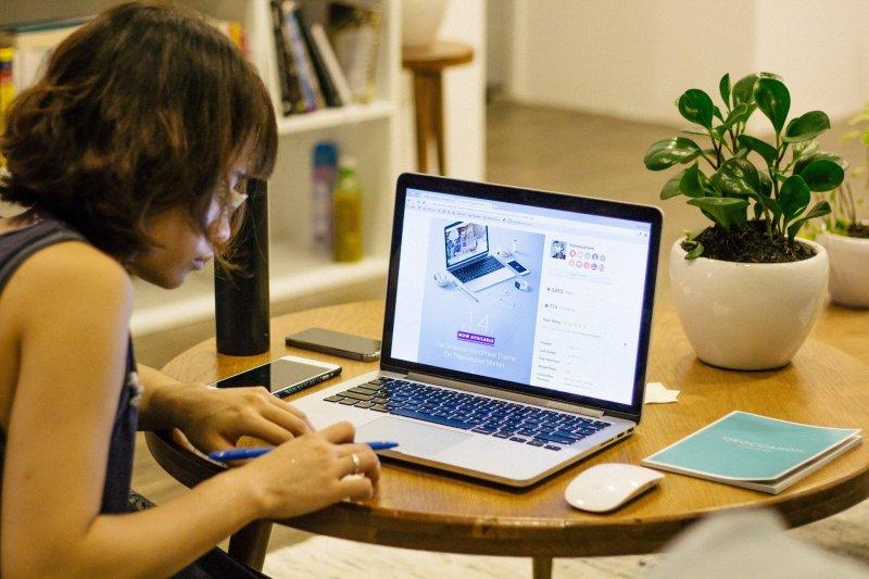Cómo implementar el Home Office en tiempos de COVID-19