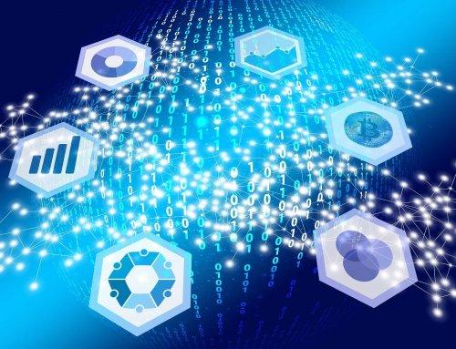 La transformación digital, una necesidad estratégica