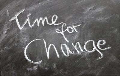Ante la crisis aplica la Ecuación del Cambio para vislumbrar las Oportunidades